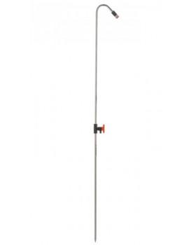 Gardena - 00958-30