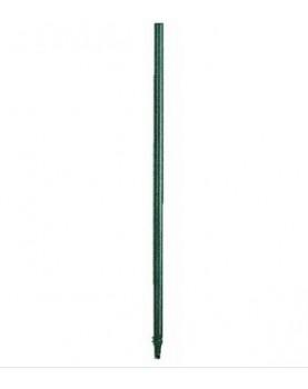 Gardena - 01377-20