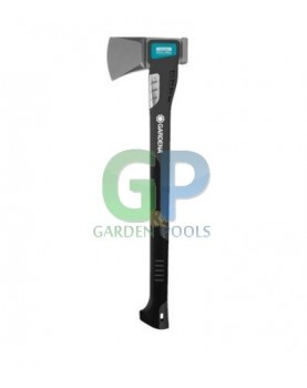 Gardena - 08718-30