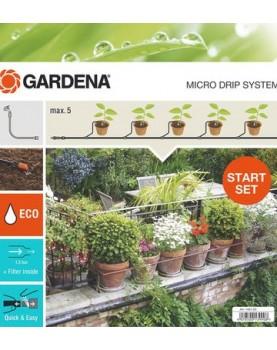 Gardena - 13000-32