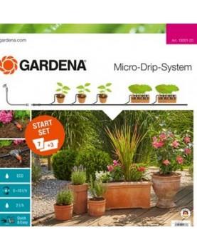 Gardena - 13001-20