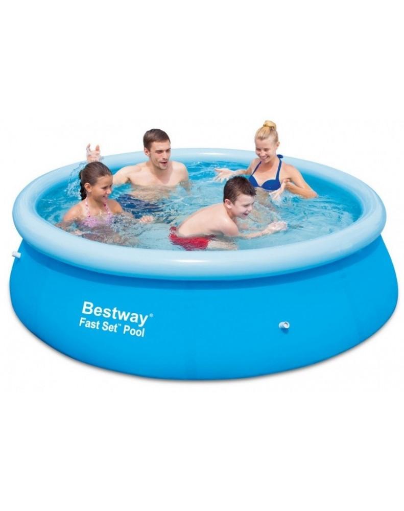 Bestway - 57266RS