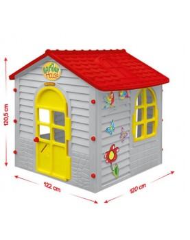 Mochtoys - Детска градинска къща