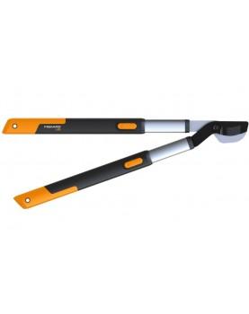 Fiskars - FS112500