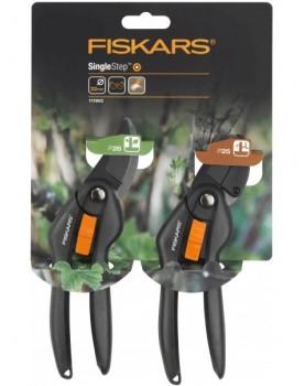 Fiskars - FS1013607