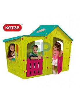Keter - KE004