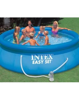 Intex - 7528158