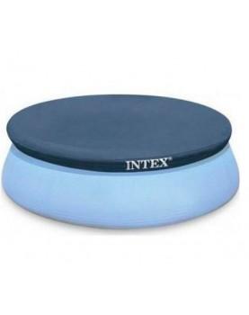 Intex - 7528026
