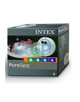 Intex - 7528503