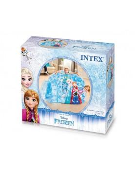 Intex - 748670