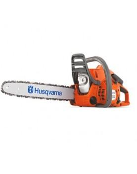 Husqvarna - 967326401