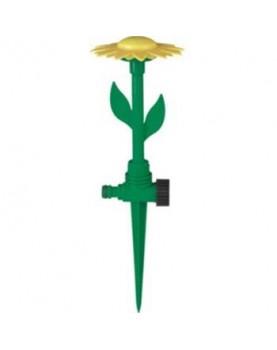 Поливник PVC с шиш цвете