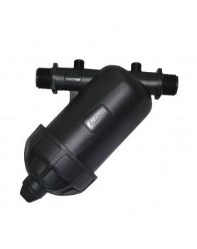 """Филтър за капково напояване 3/4""""м 5m³/h"""