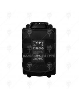 Батерия и зарядно унивресална 18V Li-ion 2000MAH Premium HD