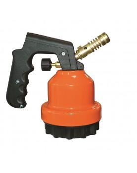 Горелка 190гр. Premium Gas