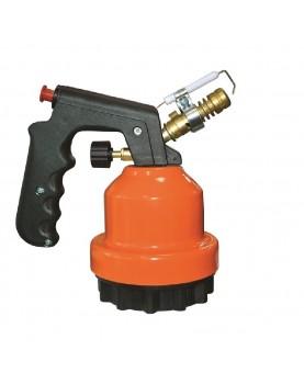 Горелка 190гр. с пиезо-запалка Premium Gas