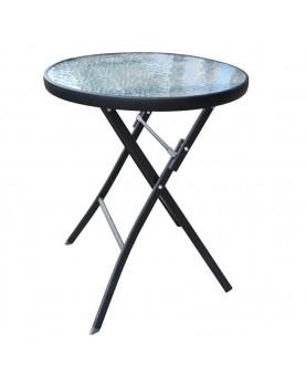 Сгъваема маса