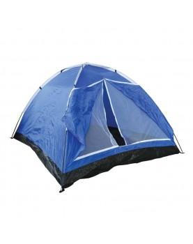 Палатка 2-местна 200х120х100см