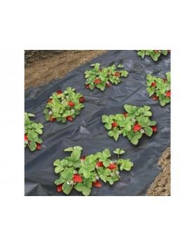 Найлон за ягоди 1.2м UV 3г.