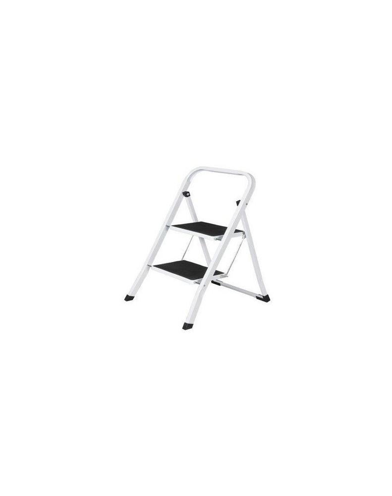 Метална домакинска стълба Alpos Access 20-02