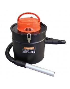 Прахосмукачка за пепел Premium - 800W