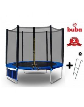 Buba - Buba6FT
