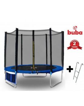 Buba - Buba12FT