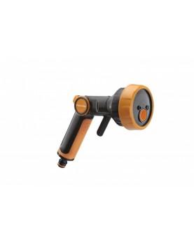 Пистолет за поливане с четири функции - Fiskars