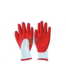 Градински ръкавици модел CORAIL Размер: 8