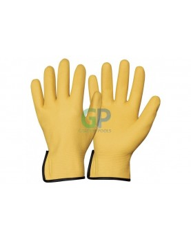 Ръкавици градински модел TERRA Размер: 9