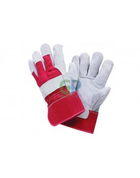 Ръкавици универсални модел WGB Размер: 10