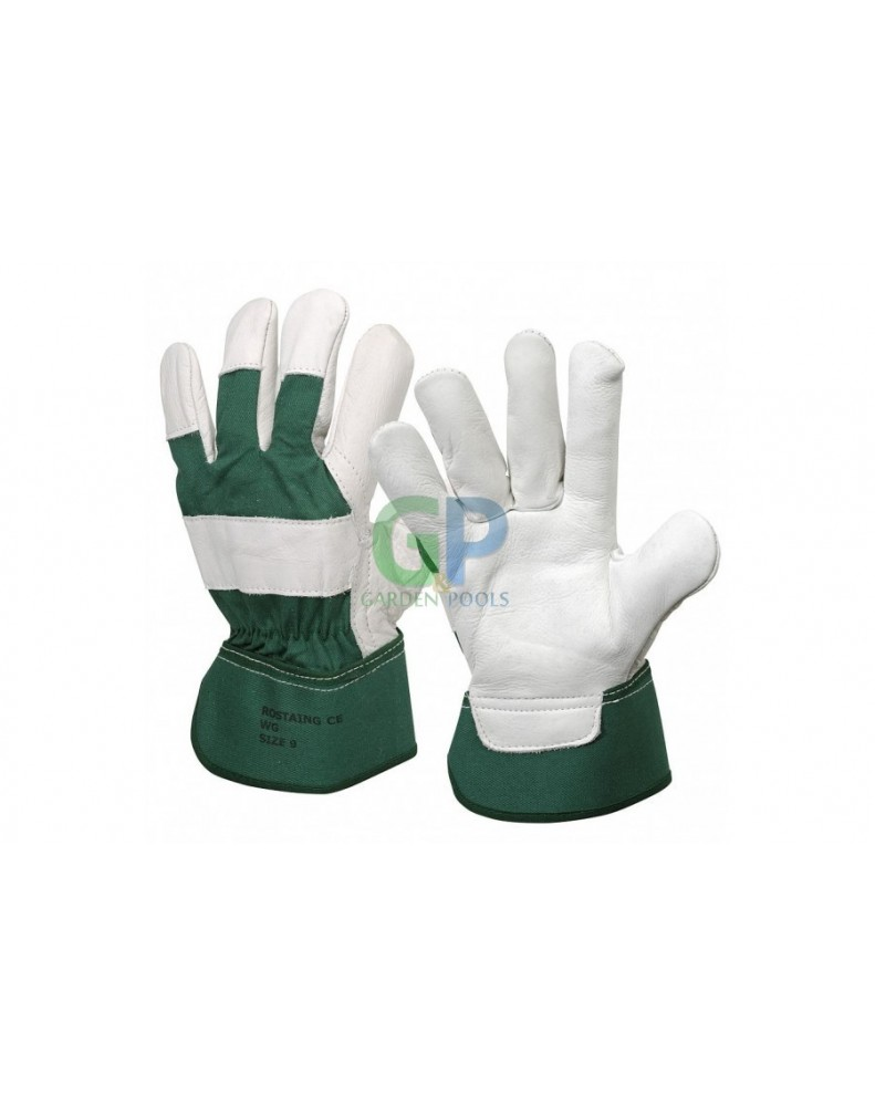 Ръкавици универсални модел WG Размер: 7