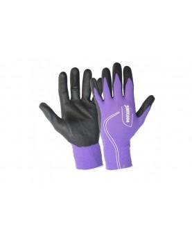 Универсални ръкавици модел Maxfeel Размер:W/7-8