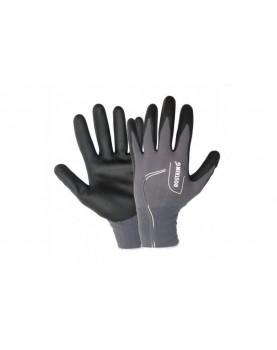 Универсални ръкавици модел Maxfeel Размер:M/9-10