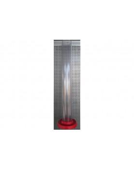 Цилиндър за дегустация 500 - FERRARI