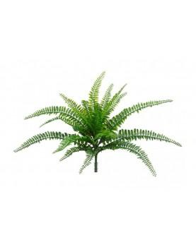 Изкуствен храст модел Бостан Папрат