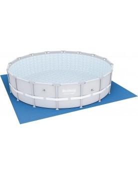 Bestway - Подложка за басейн 5.20м/5.20м