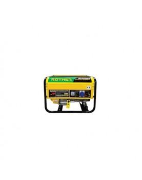 Генератор бензинов - 2700W
