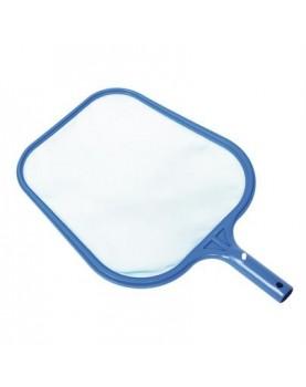 Bestway - Глава за кепче за почистване на басейн 32см/30.5см