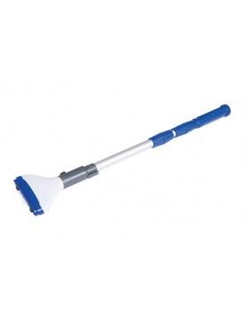 Bestway - Електрически вакум за басейн - 1.5м дръжка
