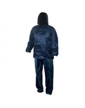 Дъждобран - яке и панталон, RANGER XXL