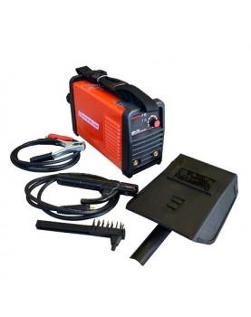Електрожен - инверторен 140А, 2.0-3.2мм
