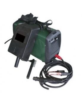 Електрожен - инверторен 160А