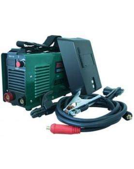 Електрожен - инверторен 160А, 2-4mm
