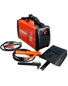 Електрожен - инверторен 200А, 2.0-5.0мм