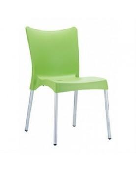 Стол JULIETTE - зелен