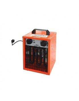 Калорифер - електрически 2.0KW 2 степени Premium