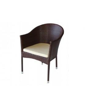 Кресло 350 с възглавничка