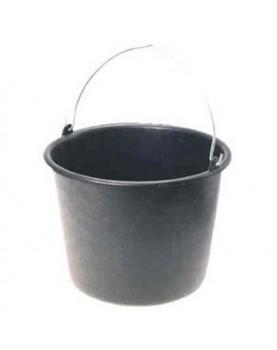 Кофа - PVC 12л