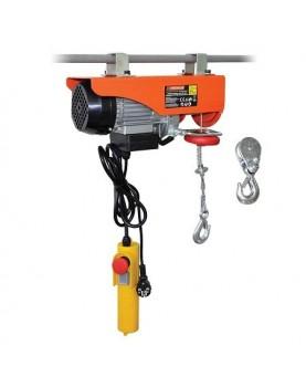 Лебедка - електрическа 550W 125/250kg